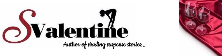 S Valentine