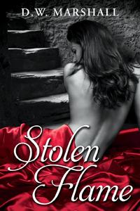 stolen-flame