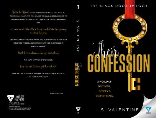 Their Confession Cover[324]
