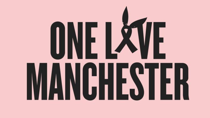 one-love-manchester-logo