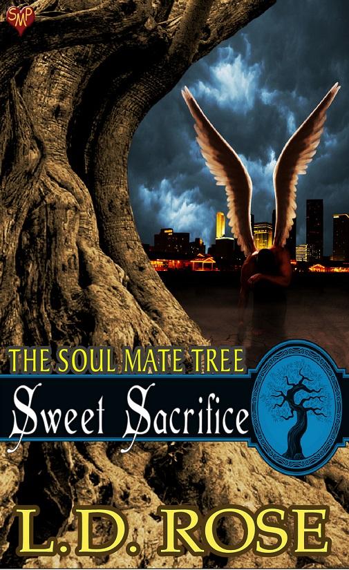 Sweet Sacrifice Final_505x825[575]