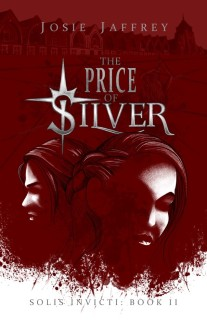 The price of silver