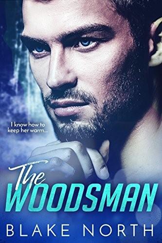The Woodsman.jpg