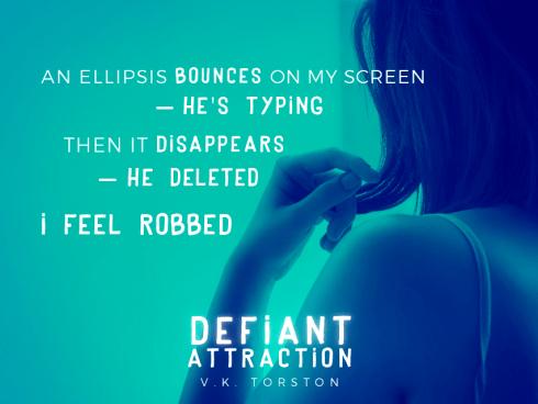 defiant-attraction-teaser-2
