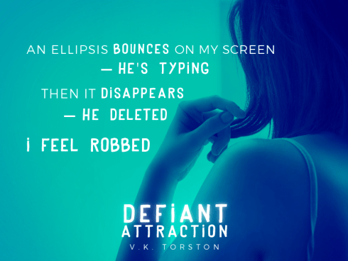 defiant-attraction-teaser-2