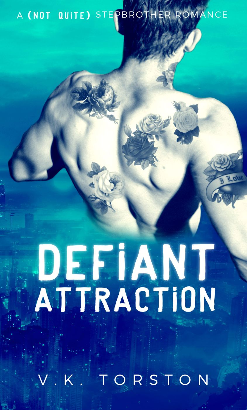 Defiant Attraction .jpg