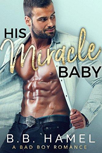 His Miracle Baby.jpg