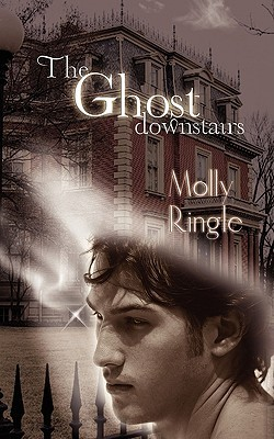 The Ghost Downstairs – Book Review.