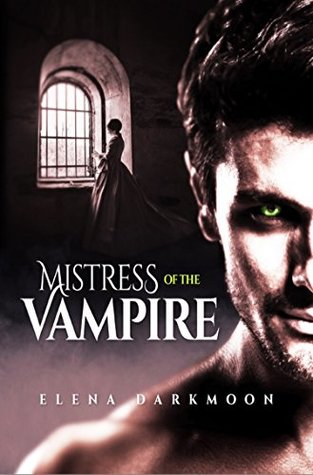mistress of the vampire
