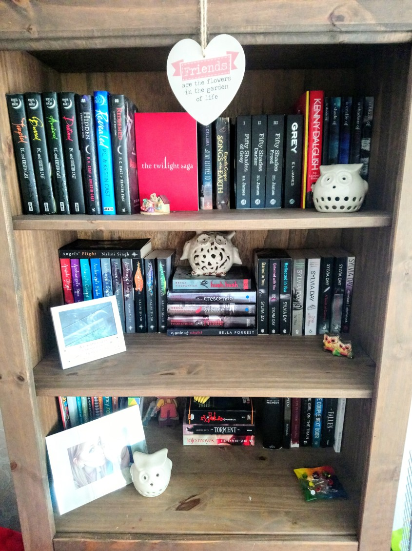 My bookshelf.jpg