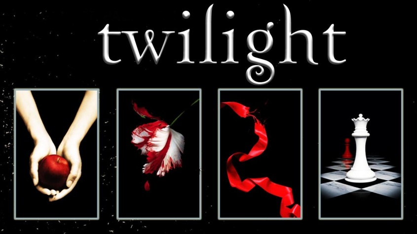 twilight-saga-twilight-series-30543454-1280-720
