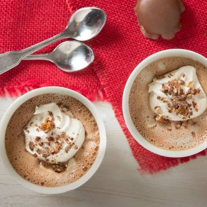 tr_hotchocolate_0