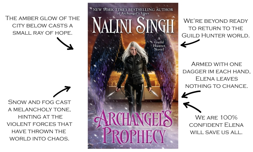 cover-breakdown-nalini-singh-archangel-prophecy